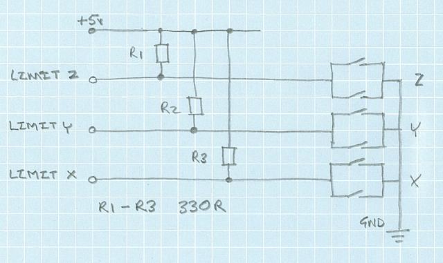 cnc_switches?m=1396202519 arduino laser cnc engraving machine (grbl) 3d printer list Limit Switch Circuit Diagram at sewacar.co